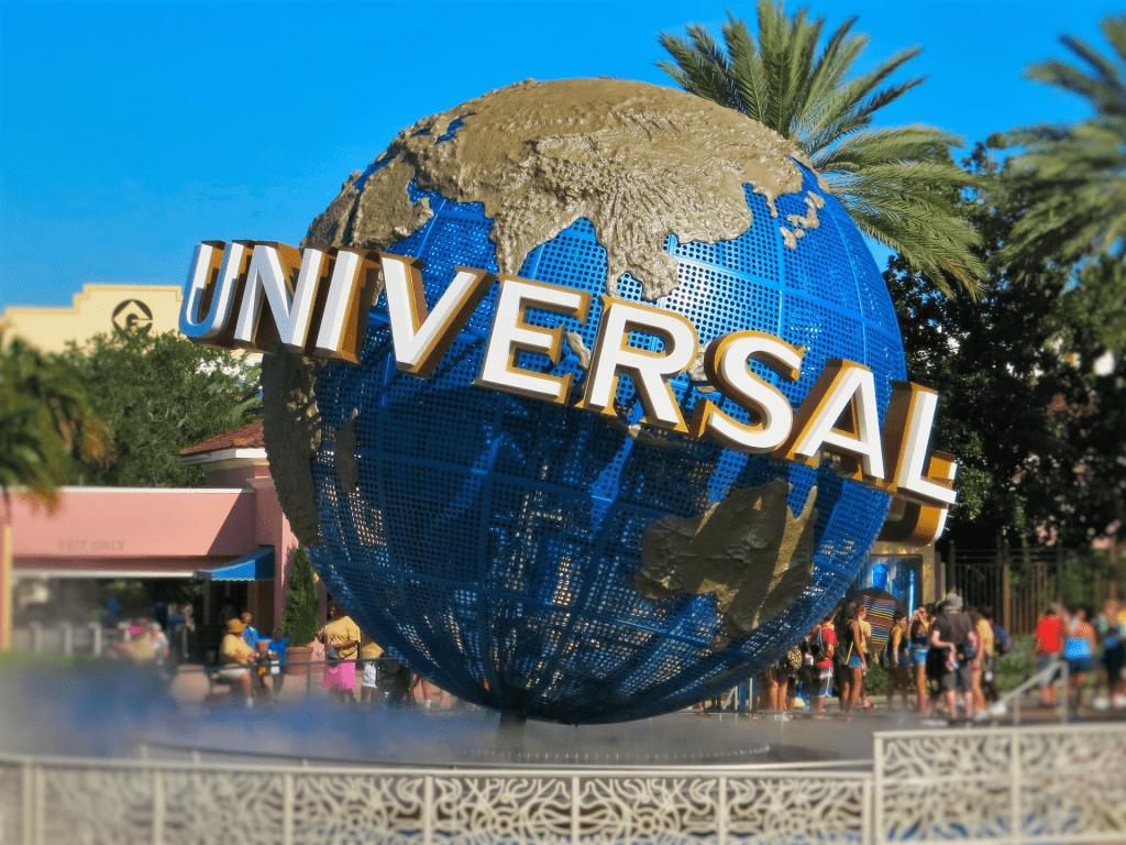 Compañía Universal