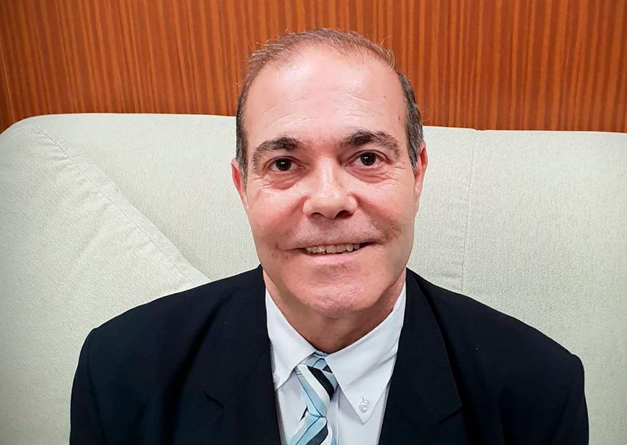 Foto perfil Eduard