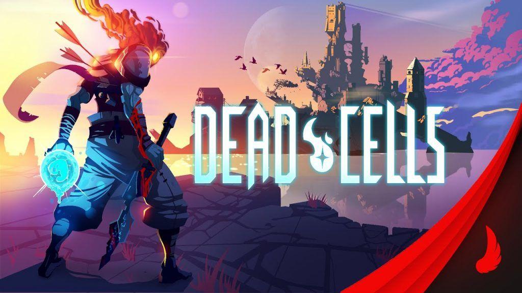 Juegos Android 2021 - DEAD DELLS